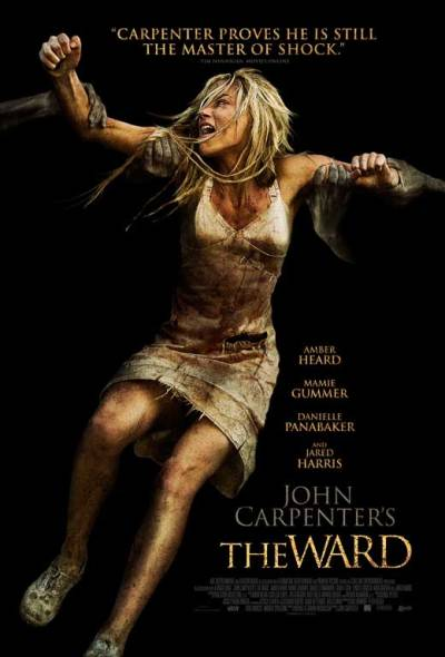 the-ward-movie-poster-2010-1020703324