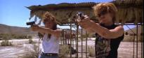 thelma-and-louise-shooters
