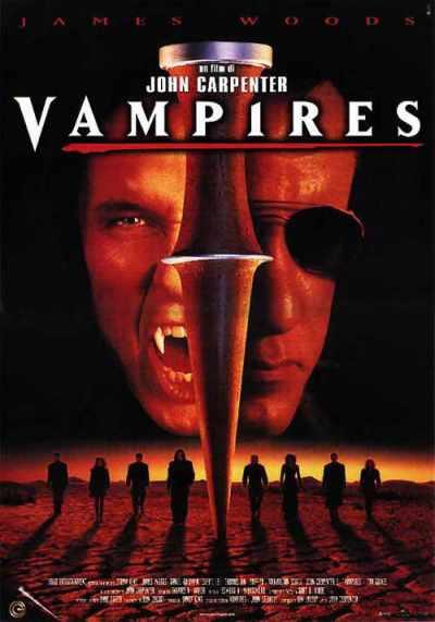 Vampires-e8bd806c