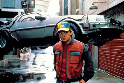 5582c361320a56cf42413b59_back-to-the-future-ii-01