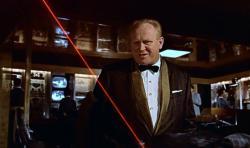auric-laser