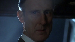 James Cromwell L.A. Confidential