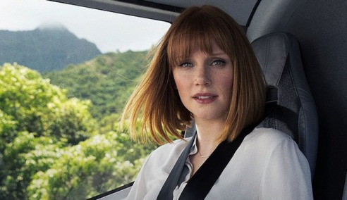 Jurassic-World-Claire-Dearing-2