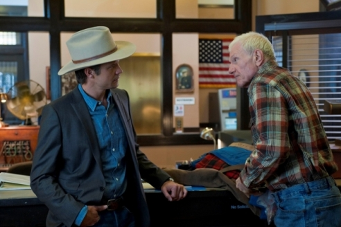 justified_season1