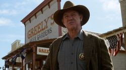 little-bill-daggett-e28093-unforgiven-1992