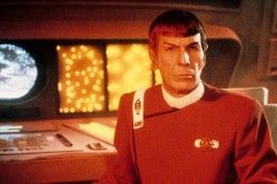 mr-spock_wrath-of-khan