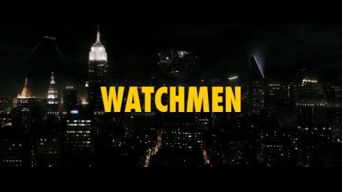 New-Watchmen-Title
