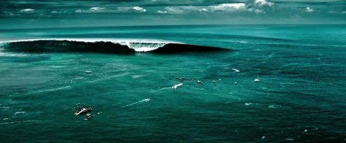 point-break-wave-640x266