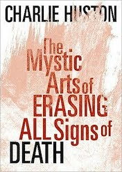 the mystic arts of erasing all signs of death 1