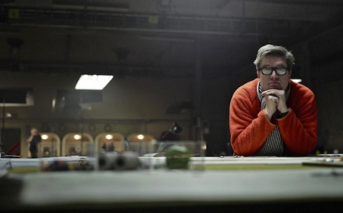 alfredson-tinker-tailor