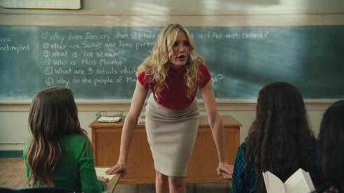 bad-teacher-175