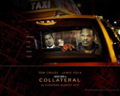 collateral-movie-poster-tom-cruise-and-jamie-foxx