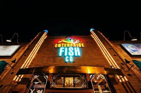 enterprise-fish-co