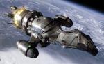 Firefly_class_ship