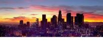 la_sunset