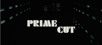 prime-cut-titles