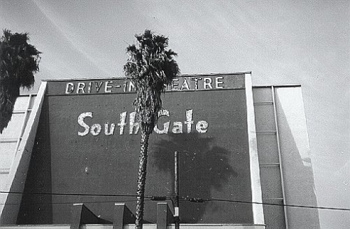 south-gate-drive-in