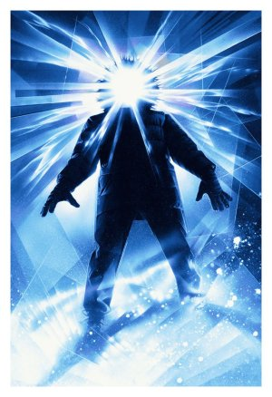thing-struzan-screenprint
