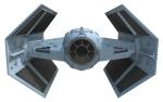 TIE_Advanced_x1_starfighter