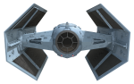 TIE_Advanced_x1_starfighter
