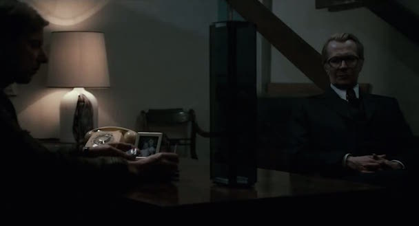 tinker_tailor_soldier_spy_smiley