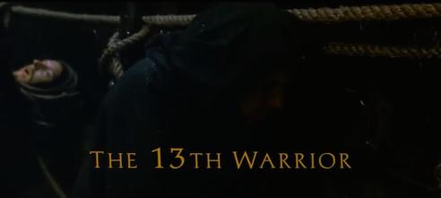 13thWarriorTitle