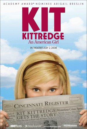 kit-kittredge