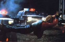 the-hitcher-jennifer-jason-leigh-nash-death