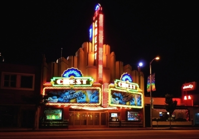 westwood-crest-theater
