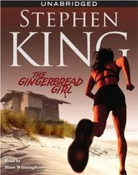 200px-Gingerbread_Girl_audiobook_cover