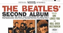 beatles-second-banner