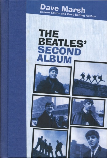 beatles-second