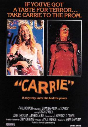 carrie-poster-1