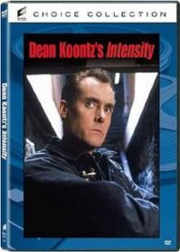 Dean_Koontz_Intensity_DVD
