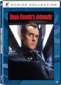 Dean_Koontz_Intensity_DVD