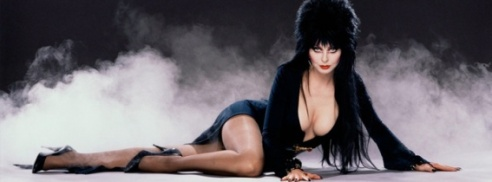 elvira-mistress-of-dark