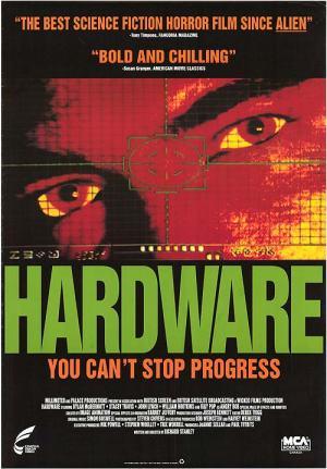 hardware-poster