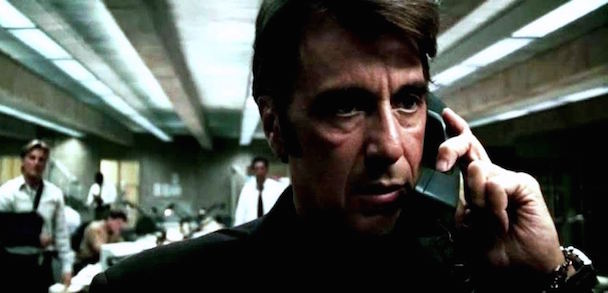 heat-masterpiece_-michael-mann-best-1990s-films_-al-pacino-close-up
