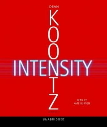 intensity-audiobook