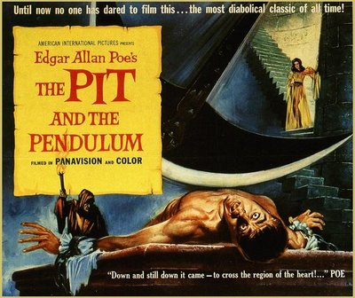 pit_and_the_pendulum1