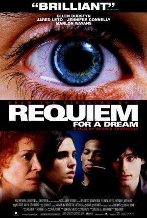 requiem-for-a-dream-movie-poster-2000-1020308633