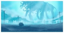 the-mist-large