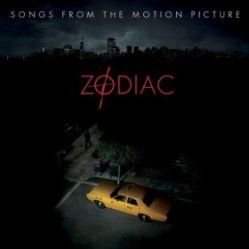 zodiac-soundtrack