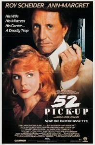 52-pick-up