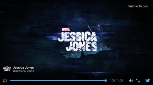 screenshot-jessica