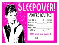 sleepover-invite