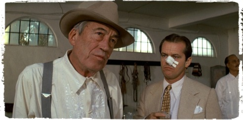 john-huston-and-jack-nicholson-in-chinatown