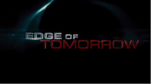 Edge-of-Tomorrow-title-card