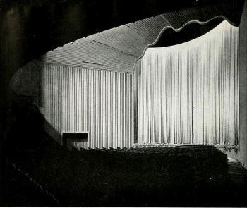 paramount-theatre-42