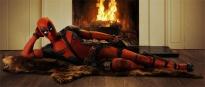 deadpool_fireplace